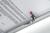 Legamaster Schaukasten ECONOMY Whiteboard für den Innenbereich, 2x DIN A4