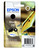 Epson Singlepack Black 16 DURABrite Ultra Ink Bild 1