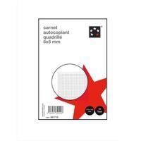 5ET MANIF ATCP 105X140 50/3