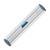 MAPED Double décimètre en aluminium - Nouveau Design -