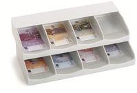 Banknotenfach B 40 - B 40 A