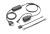 Elektronisches Hookswitch (EHS)-Modul für Alcatel Lucent IP Touch