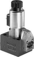 Bosch Rexroth R900220499 M-3SEW6U3X/420MG96N9K4/B15 Wege-Sitzventil