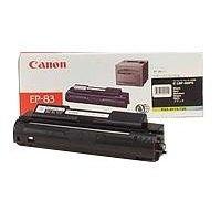 Canon EP-83 Toner black for CLBP 400 460PS Origineel Zwart