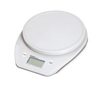 Letter scale MAULgoal, 5000g with battery