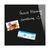 Glas-Magnettafel Be!Board-b1101-45x45cm-glasmagnetboard-black