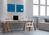 Glas-magneetbord artverum®_gl252_glasmagnetboard_artverum_03
