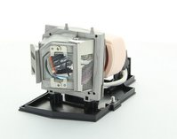 ACER P1203P - QualityLamp Modul Economy Modul