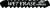 WetErase Chalk/Kreidemarker SMW26, für (Schul-)Tafeln, Fenster usw., grün Bild 5