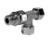 Bosch Rexroth EVL10LCF