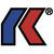 Logo zu KAUFMANN Kunststoff Reibbrett mit 8 mm Moosgummi 240 x 150 mm