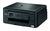 4-in-1 Tinten-Multifunktionsgerät MFC-J480DW