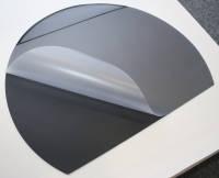mit transparenter Abdeckung, 650 x... Durable 720101 Schreibunterlage Artwork