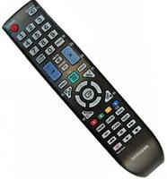 Samsung BN59-01012A Fernbedienung IR Wireless Audio, Heimkinosystem, TV Drucktasten
