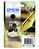 Epson Singlepack Black 16XL DURABrite Ultra Ink Bild 1