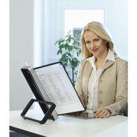 Sichttafelsystem VEO für Format DIN A4