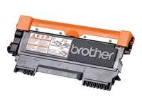 BROTHER Toner TN-2220 do HL-2250DN/ HL-2240 / MFC-7860DW/ HL-2270DW czarny 2.600 stron