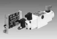 Bosch-Rexroth 4WRE10EA64-1X/24K4/M-472=KM