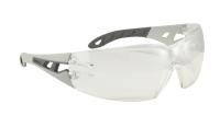 beko Schutzbrille ipro clear