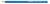 Premium-Buntstift STABILO® Original, 2,5 mm, azurblau dunkel**