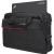 "Lenovo ThinkPad 14.1"" Professional Slim Topload Case Bild 2"