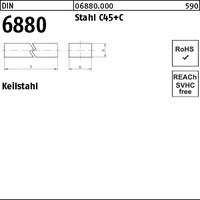 din 6880 stahl c45 c 36 x 20 x 1000 ve s 1 st ck bei mercateo g nstig kaufen. Black Bedroom Furniture Sets. Home Design Ideas