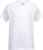 Acode 100241-900-M Herren T-Shirt mit V-Ausschnitt CODE 1913 T-Shirts