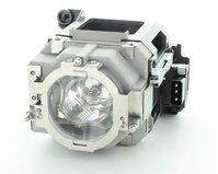 SHARP XG-C430X - Kompatibles Modul Equivalent Module