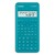 CAS CALCULATRIC PRIMAIRE FX JUNIOR+SA-EH