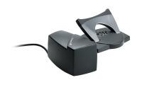 Mechanischer Handhörer-Lifter für Voyager 510S, CS60, CS70, SupraPlus Wireless HL10/A