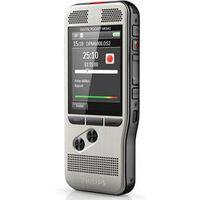 Philips Digitale voicerecorder DPM6000