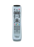 Fujitsu Digital Home Remote Control Fernbedienung