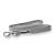 Produktbild - Kandinsky Schlüsselbänder 12 mm cool grey