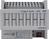 Jalousieaktor Komfort 6fa. 6A J6F6H-2