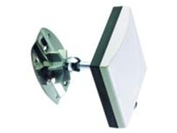 """EXT-109 """"Externe Antenne for W Indoor"""