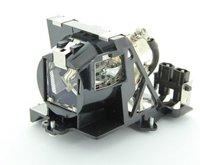 PROJECTIONDESIGN F12 1080 300W - QualityLamp Modul Economy Modul