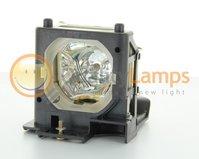 HITACHI ED-S3350 - QualityLamp module