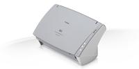 Canon imageFORMULA DR-C130 Arbeitsplatzscanner