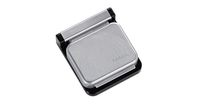 Magnetic Clips S, 10 pcs./Box