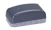 Board Eraser, 10 layer felt, 9,4 x 4,9 cm