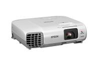 Projektor Epson EB-S27 Bild 1