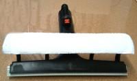 Fensterreinigungsaufsatz für Lindhaus LW 30 pro und LW 38 pro