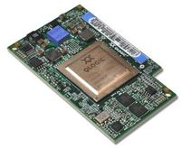 BC QLogic Fibre Channel Exp **New Retail** Card Network