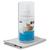 APM Spray nettoyant écran 200ml + microfibre 25x25cm 600114