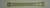 Messrohr 160 - 1600 l/h für m3, Duo Mix, S58