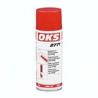 OKS2771-400ML OKS 2771, Hochdruck- Schmierpaste mit PTFE, 400 ml