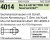 ISO 4014 5.6 M16 x 130|mm