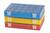 Cajas de surtido PS-CLASSIC 225x335 mm