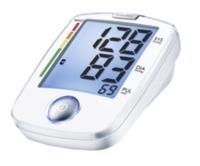Beurer BM 44 Blutdruckmessgerät