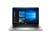 ELITEBOOK 1030 G1 M5-6Y54 8GB